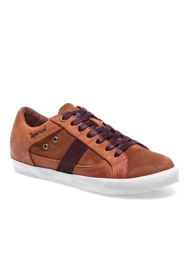 Timberland Sneakers Kahve